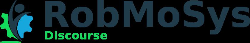 RobMoSys Community